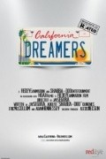 California Dreamers is the best movie in Straphanio «Shonnie» Solomon filmography.