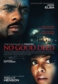No Good Deed film from Sam Miller filmography.