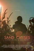 Sand Castles is the best movie in Anne Winters filmography.