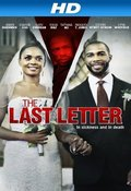 The Last Letter - movie with Richard T. Jones.