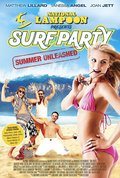 National Lampoon Presents: Surf Party is the best movie in Ray Santiago filmography.