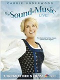 The Sound of Music is the best movie in Christian Borle filmography.