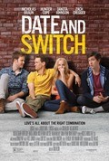 Date and Switch - movie with Megan Mullally.
