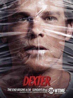 Dexter is the best movie in Michael C. Hall filmography.