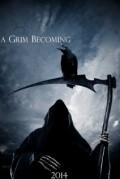 A Grim Becoming - movie with Kevin Tanski.