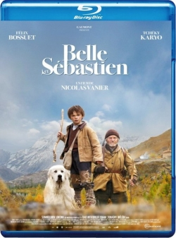 Belle et Sébastien is the best movie in Dimitri Storoge filmography.