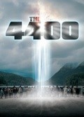 The 4400 is the best movie in Mahershala Ali filmography.