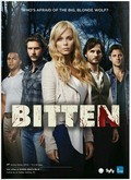 Bitten is the best movie in Natalie Brown filmography.