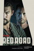 The Red Road film from James M. Muro filmography.