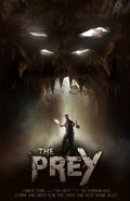 The Prey - movie with Danny Trejo.