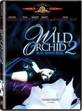 Wild Orchid II: Two Shades of Blue - movie with Wendy Hughes.