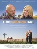 Turnaround Jake is the best movie in Djeff Gam filmography.