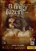 A nagy füzet is the best movie in Piroska Molnar filmography.