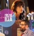 For the Love of Ella is the best movie in Darren Day filmography.
