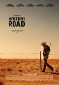 Mystery Road film from Ivan Sen filmography.