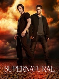 Supernatural film from Kim Manners filmography.