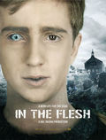 In the Flesh is the best movie in Stephen Thompson filmography.