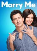 Marry Me - movie with Casey Wilson.