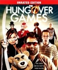 The Hungover Games is the best movie in Ben Begli filmography.