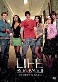 Life As We Know It film from Michael Spiller filmography.