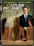 Outlaw Prophet: Warren Jeffs is the best movie in Joey King filmography.