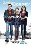 Life Unexpected is the best movie in Britt Robertson filmography.