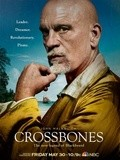 Crossbones film from Ciaran Donnelly filmography.