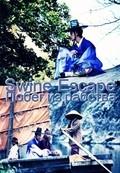 Swine Escape is the best movie in Park Ki Woong filmography.