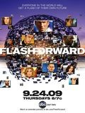 FlashForward is the best movie in John Cho filmography.