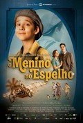 O Menino no Espelho is the best movie in Ricardo Blat filmography.