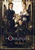 The Originals is the best movie in Joseph Morgan filmography.