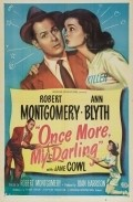 Once More, My Darling - movie with Steven Geray.