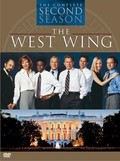 The West Wing - movie with Rob Lowe.