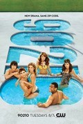 90210 is the best movie in AnnaLynne McCord filmography.