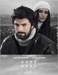 Kara Para Ask is the best movie in Erkan Can filmography.