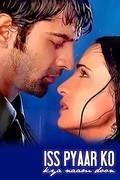 Iss Pyaar Ko Kya Naam Doon is the best movie in Barun Sobti filmography.