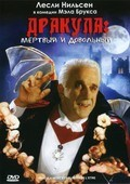 Dracula: Dead and Loving It film from Mel Brooks filmography.
