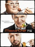Masterchef film from Brian Smith filmography.