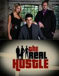 The Real Hustle is the best movie in Jessica Jane Clement filmography.