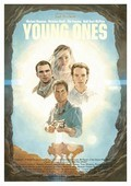 Young Ones film from Jake Paltrow filmography.