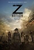 Z Nation is the best movie in Kellita Smith filmography.