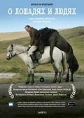Hross í oss is the best movie in Ingvar Eggert Sigurdsson filmography.