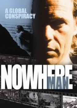 Nowhere Man - movie with Bruce Greenwood.
