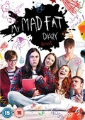 My Mad Fat Diary is the best movie in Darren Evans filmography.