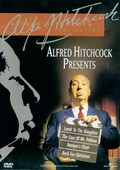 Alfred Hitchcock Presents film from Paul Henreid filmography.