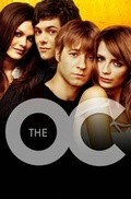The O.C. is the best movie in Ben McKenzie filmography.