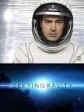 Defying Gravity is the best movie in Laura Harris filmography.