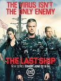 The Last Ship film from Jack Bender filmography.