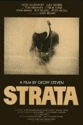 Strata - movie with Judy Morris.
