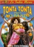 Tonta tonta pero no tanto is the best movie in Sergio Ramos filmography.